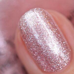 nails inc. Crystals Made me do it Nail Polish Duo 2 x 14ml