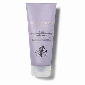 Grow Gorgeous Repair Conditioner 190ml - Outlet
