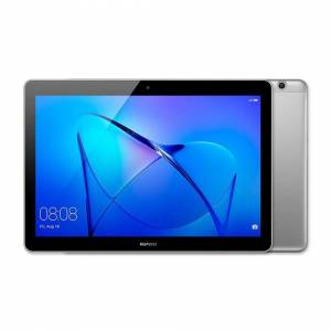 Huawei MediaPad T3 10 Inch 16GB Android WiFi Tablet - Grey