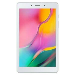 """Samsung Galaxy Tab A (8.0"""") LTE SM-T295 2GB Ram 32GB Rom Tablet - Silver"""