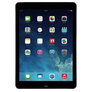 Apple iPad Air 32GB Space Grey   Wi-Fi