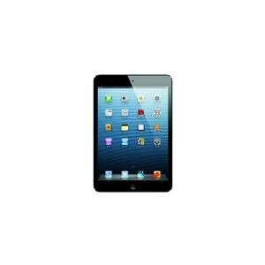 Apple iPad Mini 1 - 16GB Wi-Fi (Certified Refurbished) (Slate Black)