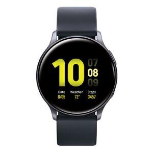 SAMSUNG 44mm Galaxy Watch Active 2 - Black
