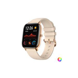 """Amazfit Smartwatch Amazfit GTS 1,65"""" AMOLED GPS 220 mAh/Blue"""