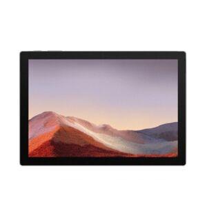 Microsoft Surface Pro 7 8GB Ram 128GB Rom Intel Core i5 - Platinum