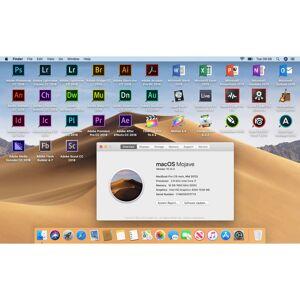 Apple MacBook Pro 13'' Core i5 2.5Ghz 8GB 500GB