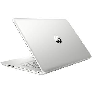 HP Laptop 17-B Intel I5 8GBRam 1TB+128GB SSD Win10
