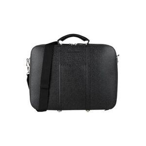 DSQUARED2 Work Bags Man Work Bags Man  - Black - Size: --