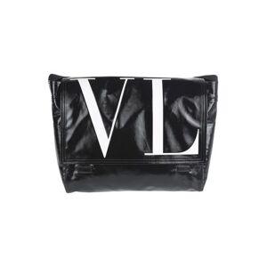 VALENTINO GARAVANI Work Bags Man Work Bags Man  - Black - Size: --