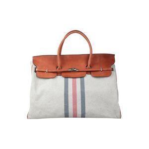 ELEVENTY Handbag Man Handbag Man  - Beige - Size: --