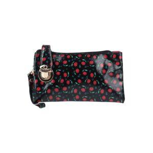 NAJ-OLEARI Handbag Women Handbag Women  - Black - Size: --