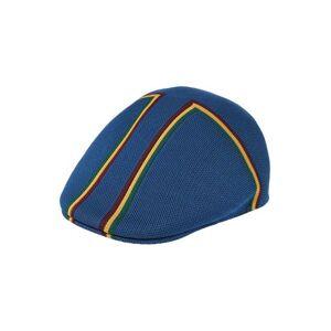 KANGOL Hat Women Hat Women  - Blue - Size: Small