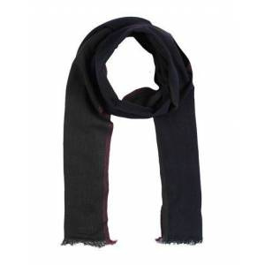 40WEFT Scarf Man - Military green - --