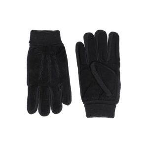 SCHOTT Gloves Man - Black - L,M,XL