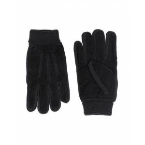 SCHOTT Gloves Man - Black - L,M,XL
