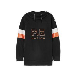 DC SHOES Sweatshirt Women - Black - M
