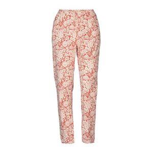AMERICAN VINTAGE Casual trouser Women - Brown - M