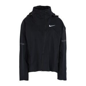 Nike Jacket Women - Black - S