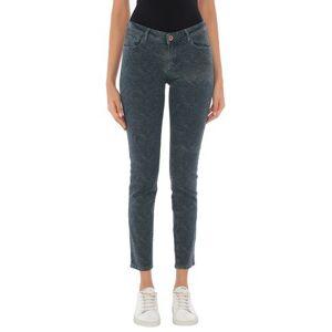 JAGGY Denim trousers Women Denim trousers Women  - Blue - Size: 26,27