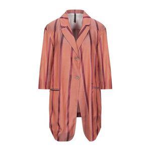 MANILA GRACE Suit jacket Women Suit jacket Women  - Pale pink - Size: 10,12,14,6,8