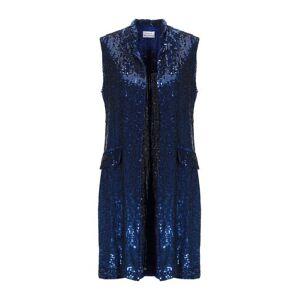 P.A.R.O.S.H. Suit jacket Women - Blue - M,S