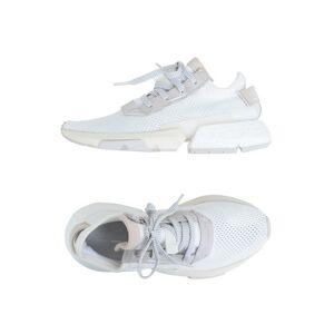 ADIDAS ORIGINALS Low-tops & sneakers Women - White - 4.5