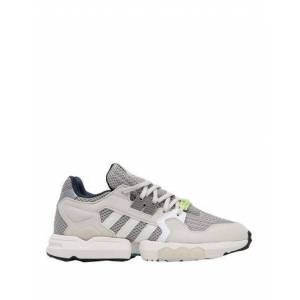 adidas Low-tops & sneakers Women - Light brown - 4.5