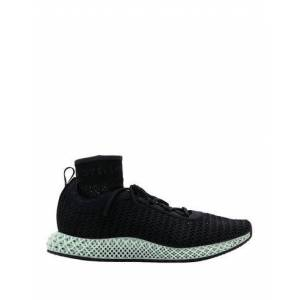 adidas Low-tops & sneakers Women - Black - 4,4.5,5,5.5,6,6.5,7,7.5,8