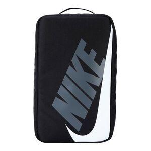Nike Sports accessory Unisex - Black - --