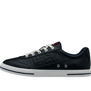 Helly Hansen Mens Lat 60 Twentyten Casual Shoe Navy 10