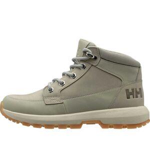 Helly Hansen Women Richmond Casual Boots In Nubuck Leather 5.5