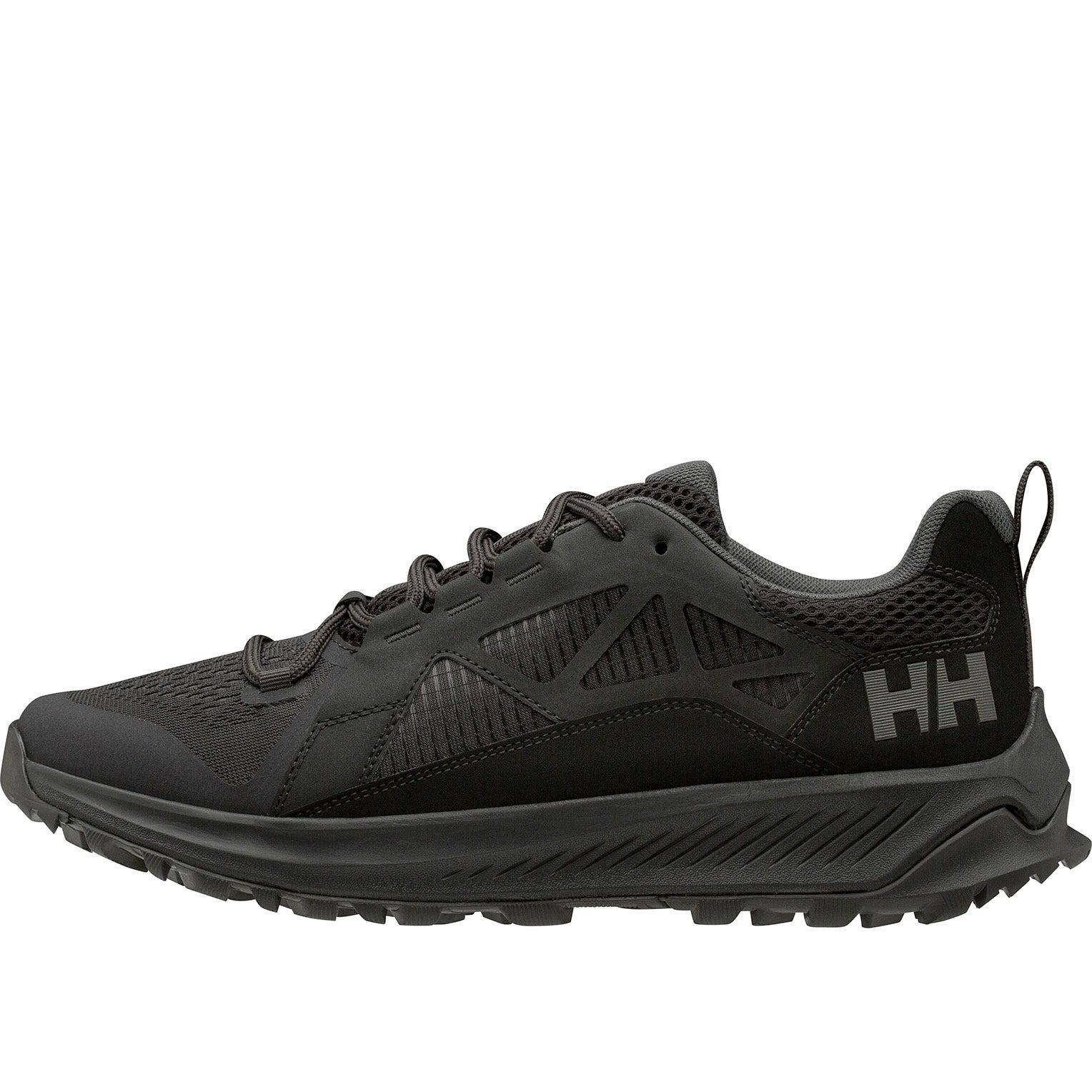 Helly Hansen Men's Gobi Aps Breathable Quick-dry Shoes 6.5