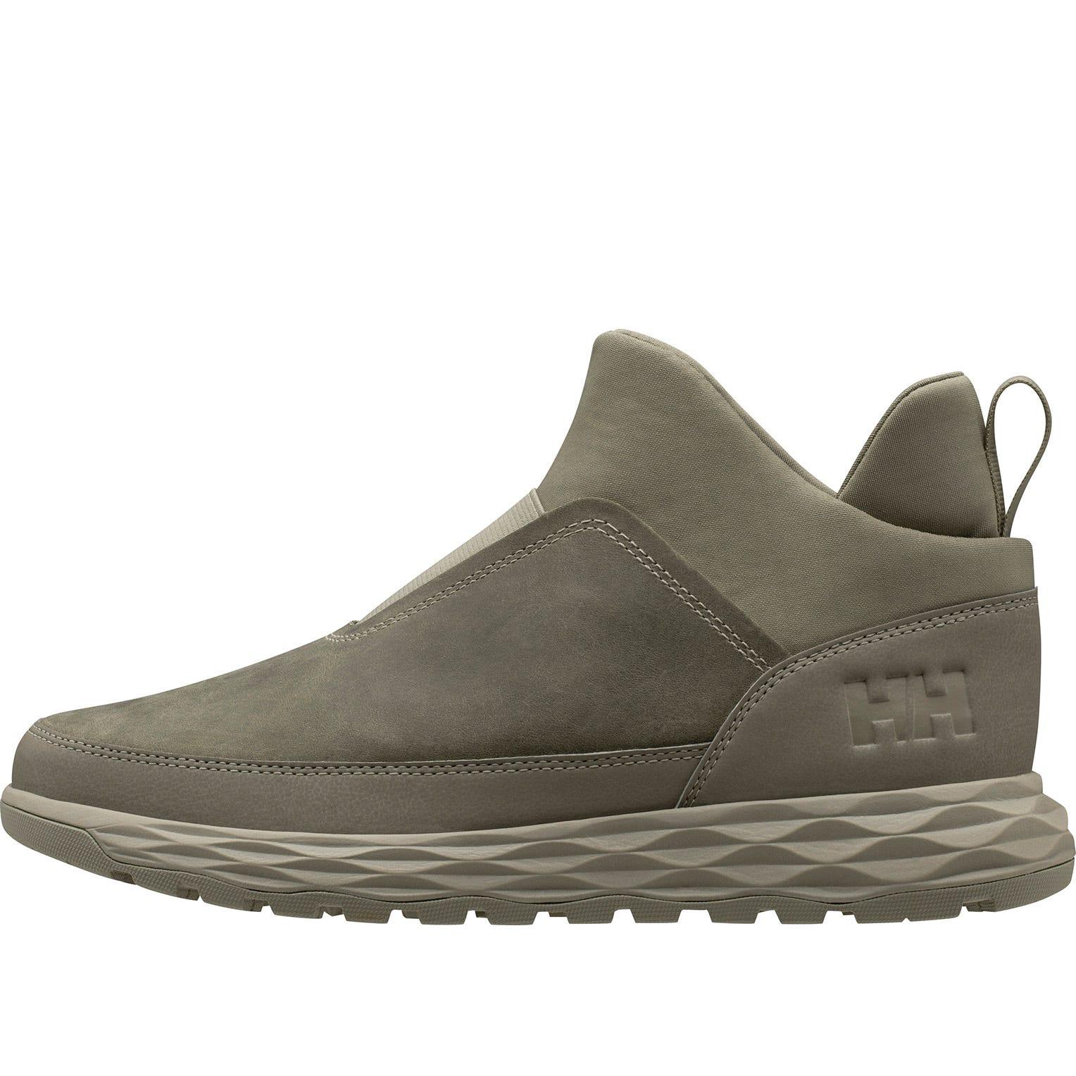 Helly Hansen Womens Casual Shoe Beige 5