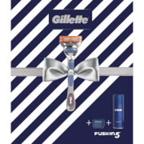 Gillette Fusion5 Razor, Shaving ...