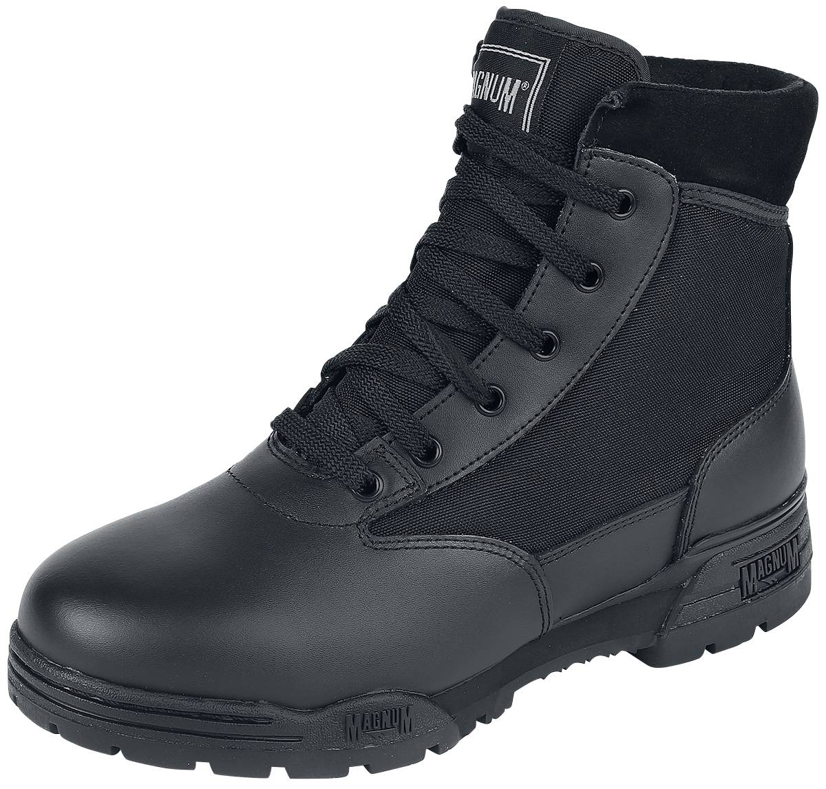 a97b8033 magnum classic boots black size 4, only the best prices and offers ...
