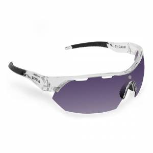 SIROKO -45% Sunglasses for Cycling Siroko K3s Bartali