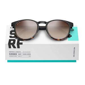 SIROKO 2x1 Round Sunglasses Siroko Ibiza