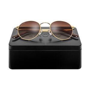SIROKO 2x1 Round Sunglasses Siroko Camden