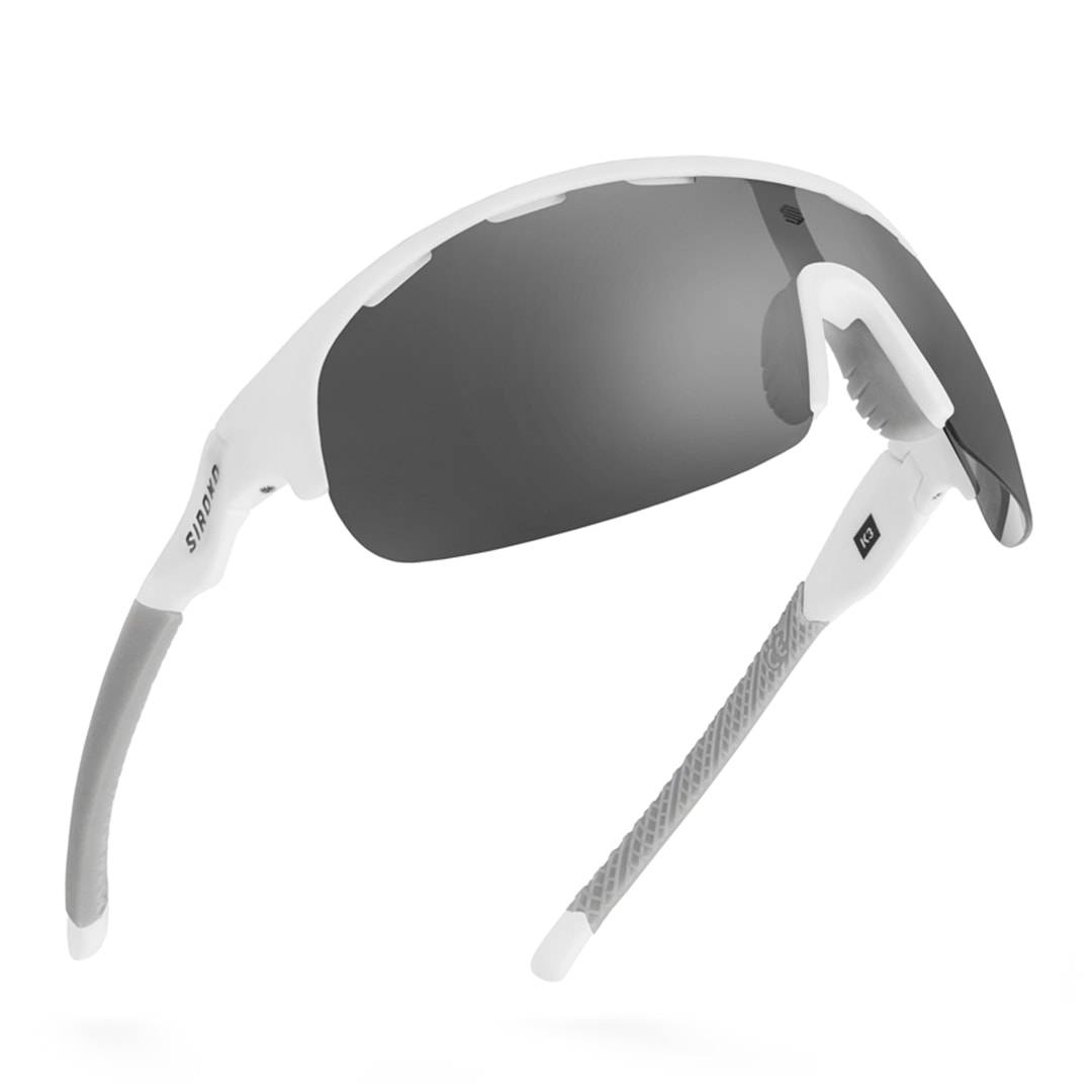 SIROKO -65% Photochromic Sunglasses for Cycling Siroko K3 PhotoChromic Shimanami Kaido