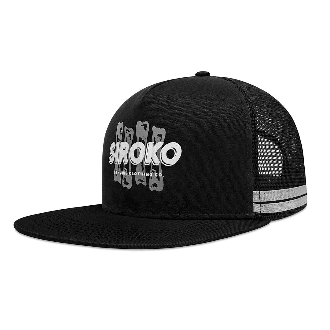 SIROKO -50% Surf caps Siroko Dreamland