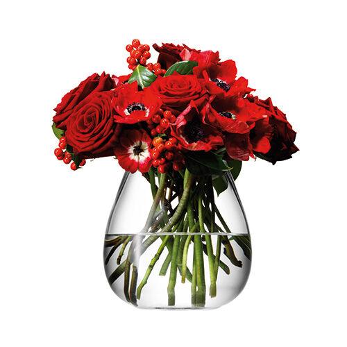 LSA Flower Table Bouquet Vase