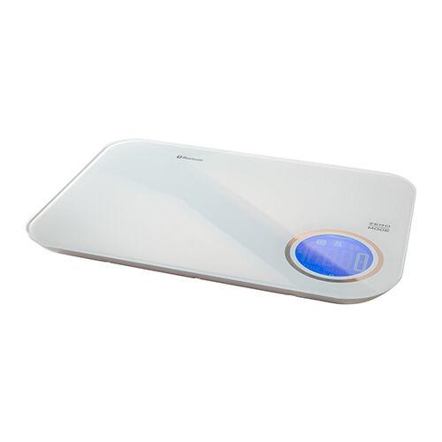 Stellar Kitchen Bluetooth Diet Scale