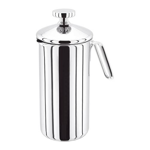 Judge 4 Cup Cafetiere