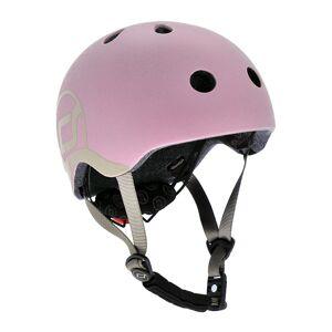 Scoot and Ride - Kids Helmet - Rose - XXS-S