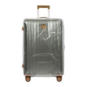 Bric's - Capri Suitcase Cover - 55cm