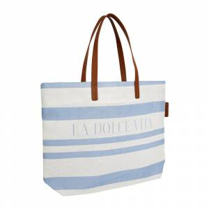 Sunnylife - Mesh Beach Bag - Dolce Classic