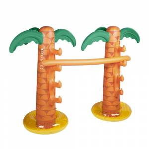 Sunnylife - Inflatable Tropical Island Limbo