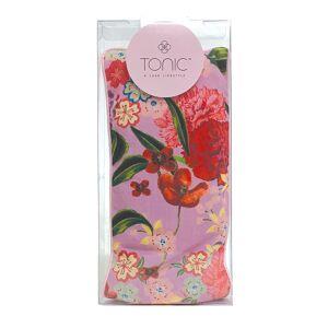 Tonic - Luxe Eye Pillow - Romantic Garden