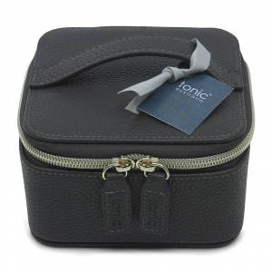 Tonic - Luxe Jewellery Cube - Charcoal