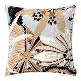 Missoni Home - Wallis Outdoor Cushion - 160 - 40x40cm